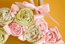 Baby/Gifts/Help / by Karen Wuebker