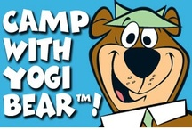 Great Camping Tips! / Great #Camping Tips while staying at Yogi Bear's Jellystone Park™ at Barton Lake, Fremont, IN www.jellystonesbest.com