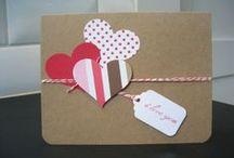 card...love