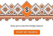 Holiday Job Search / by Snagajob