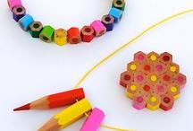 craft...bijoux