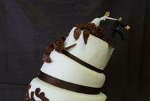 food...cake