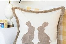 Easter Crafts, Decor and Activities / Easter Crafts | Easter Activities | Easter Home Decor Ideas |