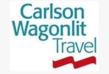 CWT Canada Tours