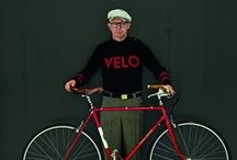 Toujour | Haute Cyclisme / Haute Cyclisme