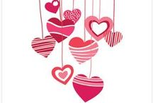 printable...love