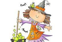 printable...halloween