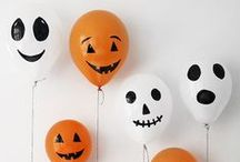 craft...halloween