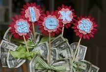 craft...money