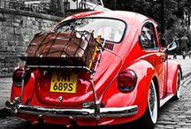 photo...Volkswagen