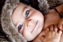 photo...baby