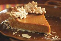 Food/Pumpkin / Love Pumpkin / by Karen Wuebker
