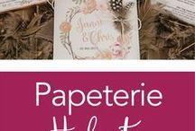 ♥ Hochzeit Papeterie / Sammlung an verschiedensten Einladungskarten, Hochzeitspapeterie und ausgefallenen Papeterieserien. Individuele Gestaltung nach eurem Geschmack auch bei www.all2design-papeterie.de