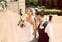 DC Elopements / Elopements of all kinds in Washington, DC - real elopements, articles, advice, ideas, etc.