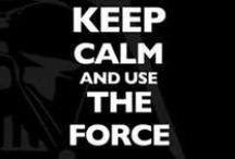 printable...keep calm