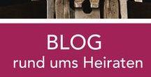 ♥  Hochzeitsblog • rund um Hochzeit, Einladungen, Papeterie & Inspirationen / Alles rund um Einladungen, Menükarten, Papeterieserien, Hochzeitsdesign Blog unter www.all2design-papeterie.de/blog