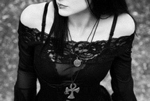 † Gothic Fashion † / by Goth Auctions