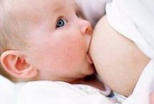 Θηλασμός | Breastfeeding