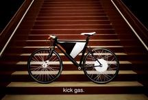 DC Electro Electric Bike / by Electric Bike Report