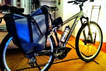 Bikepel CicloTurismo / by Bikepel - Aluguel de bicicletas, Pelotas-RS.