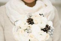 Weddings - Winter