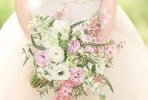 Weddings - Spring