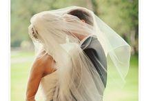 When that day comes... / Wedding & Honeymoon