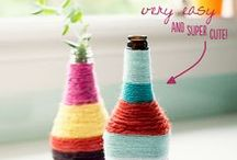 DIY - crafts