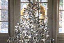 CHRISTMAS  /