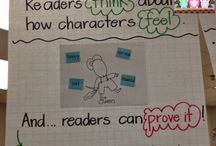 Second Grade Rules! / by Tracy Rivers