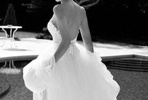D R E S S     L O V E / Beautiful dresses for any bride