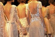 B R I D E S M A I D     L O V E / Bridesmaid dresses in all colours & fabrics