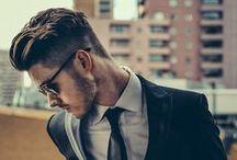 Male Models / #models