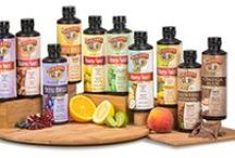Buy at Schrage Chiropractic & Acupuncture / Products that may be purchased through Dr. Jen