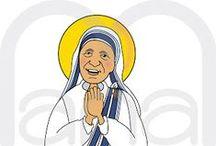 LIM: Religione / Proposte per la didattica dell'educazione religiosa a scuola.