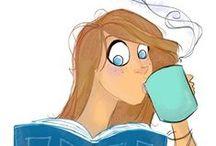 LIM: Illustrazioni & Vignette