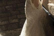 Secret wedding ideas / No longer Top secret dress ideas..... For me!! Not official yet........ But just wanted ur beautiful input an ideas nat xxxx