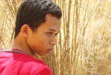 It's Me / Jepretan Foto Pribadi yang Terangkum Dalam Satu Album