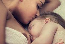 H gallery μας με τις φωτογραφίες σας! / Tα μωρά του mitrikosthilasmos.com!! Οι φίλες μας μοιράζονται αγαπημένες στιγμές!!   Περιμένουμε και τις δικές σας στο editor@mitrikosthilasmos.com