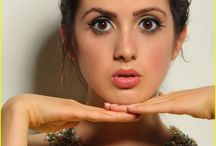 Laura Marano / She's sweet and gorgeous <3