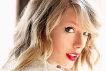 Taylor Swift till the end / Just see how beautiful Taylor Swift was, is and always will be