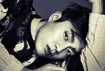 Doojoon (Yoon Doo joon) / Yoon Doojoon, commonly known as Doojoon, is a South Korean idol singer, rapper, dancer, and actor. He is the leader and sub-vocalist of the Korean boy group Beast.
