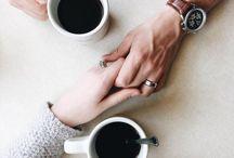 Couples & guys