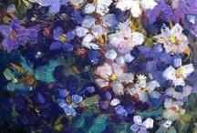 flowers / by INESITA
