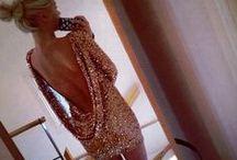 Dream Dresses ♡♥ / by Kirsten York