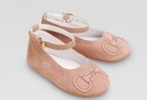 Pretty Shoes / by R-me Armini