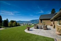 SYNLawn Landscapes