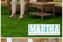 Design with SYNLawn