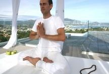 Sha Wellness, a Pure Experience