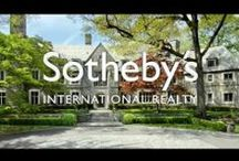 The Sotheby's Brand / The Sotheby's International Realty® network provides access to luxury real estate and homes for sale worldwide. Brought to you by Jameson Sotheby's International Realty: Your Source for Chicago Real Estate, Evanston Real Estate, Winnetka Real Estate.
